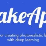 fakeapp logo